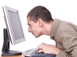 e-mail addiction