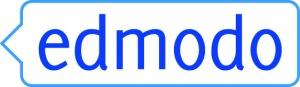 edmodo_logo_color
