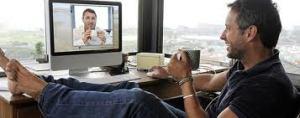 meeting remote