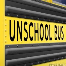 unschool-bus
